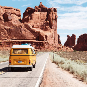 The Ultimate Road Trip Buyer's Guide