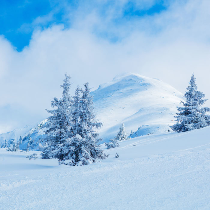 Best Ski, Ride and Winter Gifts