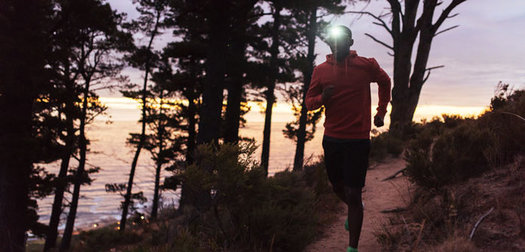 Best Running Headlamps