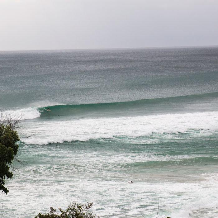 Best Travel Surf Gear
