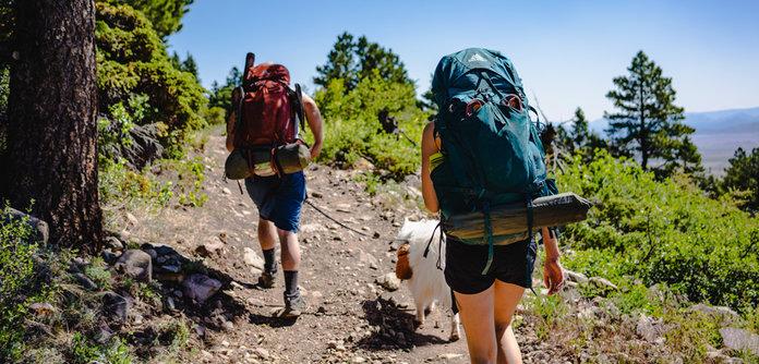 The Best Hiking Backpacks