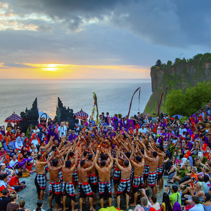Best Activities in Ubud, Bali