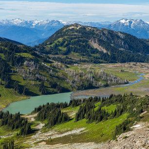 Hiking & Camping Gifts