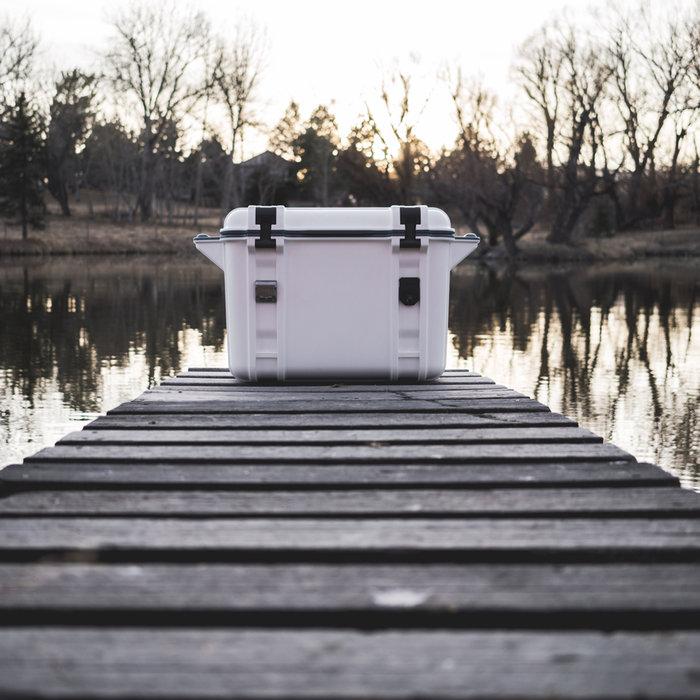 OtterBox Outdoor Brand Spotlight