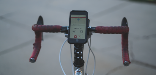Rokform Phone Cases and Bike Mounts