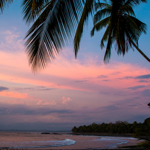 Costa Rica: Roadmap To Paradise