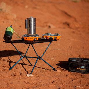 Camping stove favorites: Award-winning models