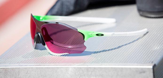 Sunglasses Buyer's Guide