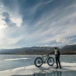 Fat Bike Buyer's Guide