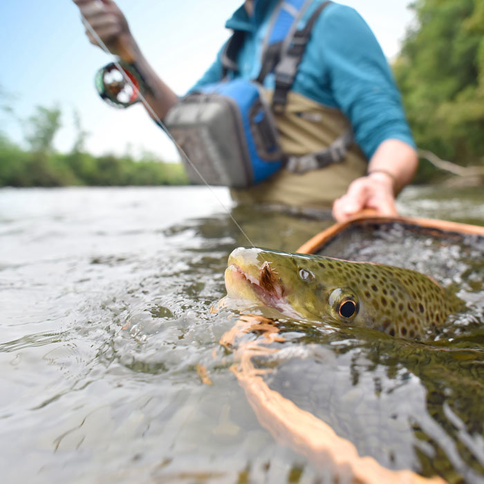 Holiday Gift Guide: Fly Fishing Accessories