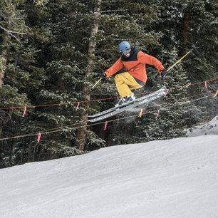 Men's Ski & Ride Outerwear Buyer's Guide