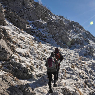 Winter Warmers: Insulated Footwear and Apparel