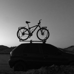 How to Choose a Roof Rack for Your Bike