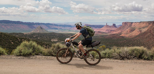 Bikepacking Buyer's Guide