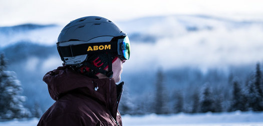 The Best Ski Goggles for 2018