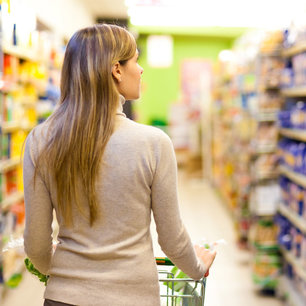 Nearly Naked: Packaged Food Companies Strip Away Ingredients To Stay Relevant