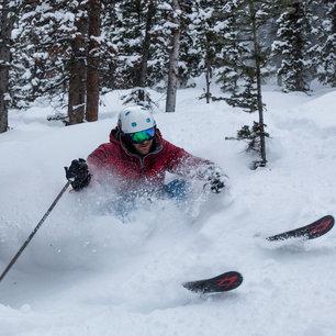 Powder Power: Top Ski & Ride National Passes