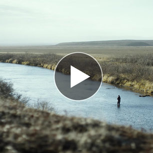 WATCH: Fishing an Endangered Species for Science