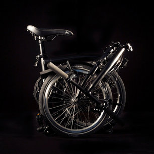 Top Folding Commuter Bikes