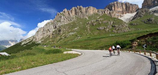 8 Pre-Season Cycling Training Tips